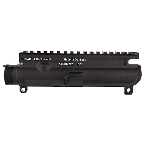 hk-mr556-upper-receiver-incomplete-black-1