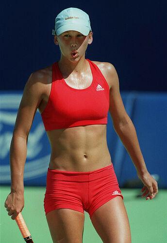 PHOTO-6x8-Anna-Kournikova-Tennis