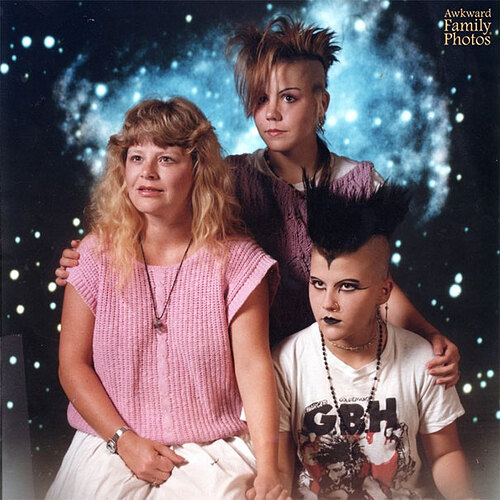 ridiculous-hairstyles-1980s-1990s-kids-7