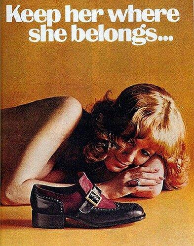 Disturbing-Vintage-Advertisements-9