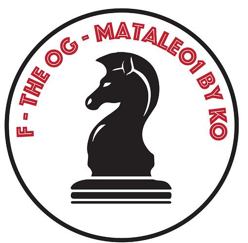 MataleoLogo1