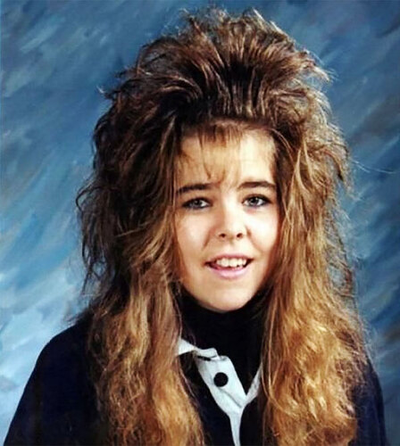 ridiculous-hairstyles-1980s-1990s-kids-11