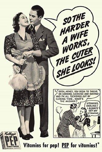 Disturbing-Vintage-Advertisements-1