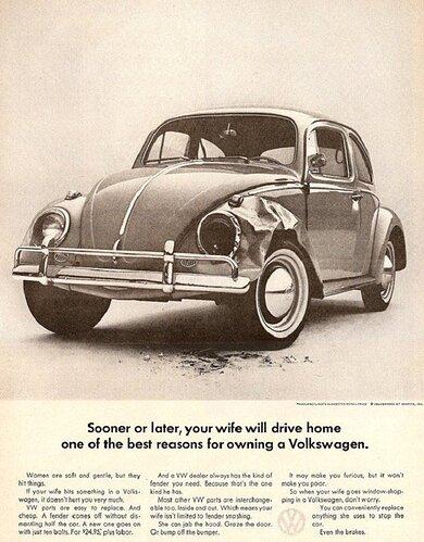 Disturbing-Vintage-Advertisements-20