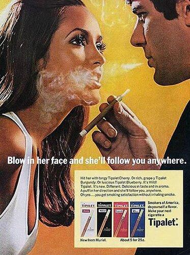 Disturbing-Vintage-Advertisements-2