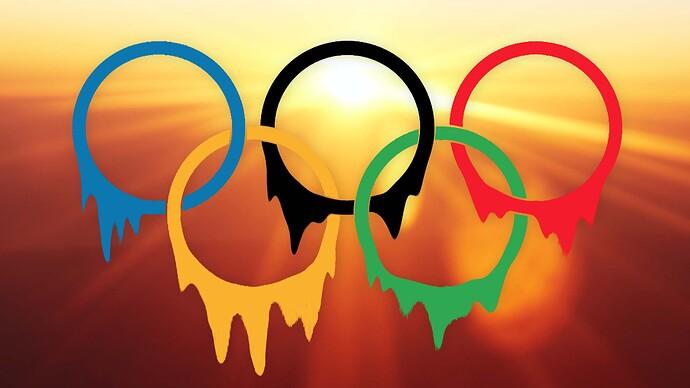 180723-olympic-heat-wave-tease_iv3rmo