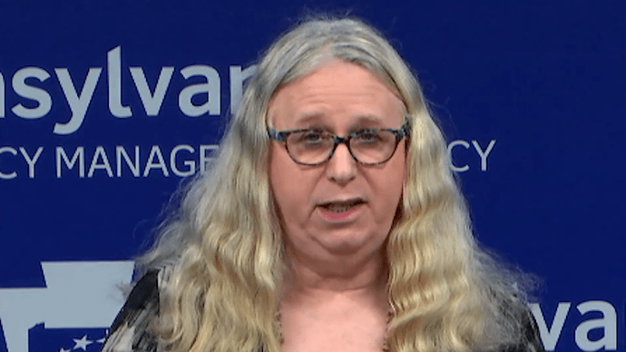 trans-PA-health-secretary