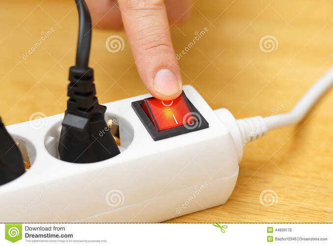 turn-off-button-power-connector-to-save-electricity-bi-bill-44833172
