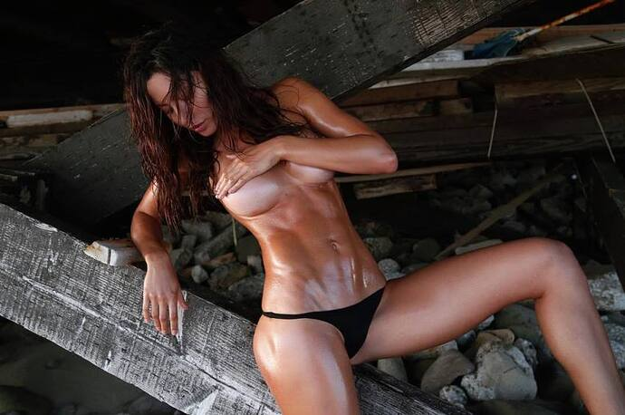1526692475_269_oksana-rykova-age-height-weight-bio-images-workouts-and-diet-plans
