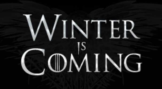 https___cdn.fansided.com_img_winteriscoming_headers_WiC_Header4_Large