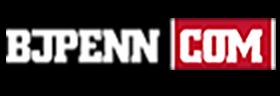 bj penn logo