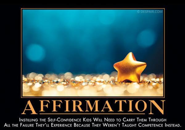 Affirmation_grande