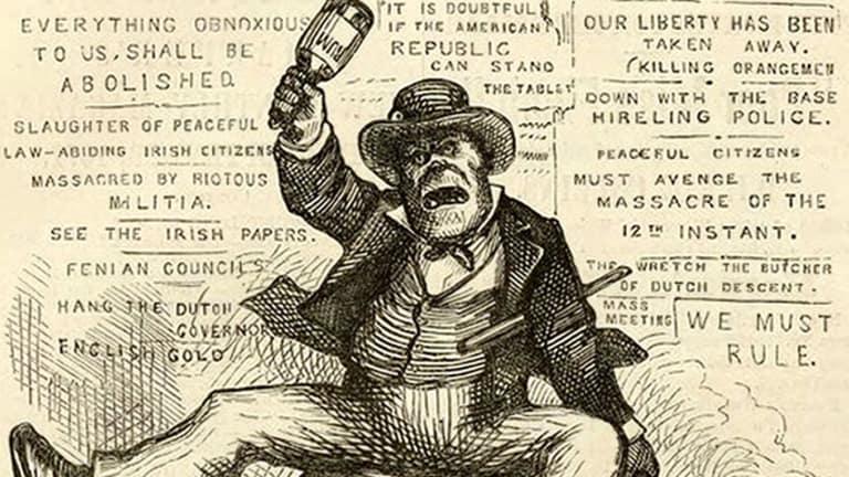 when-america-despised-the-irish-the-19th-centurys-refugee-crisiss-featured-photo