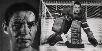 no-mask-hockey-goalie