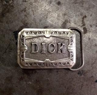 cast_white_bronze_dick_richard_custom_belt_buckle_heyltje_rose_800x