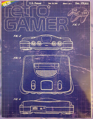 RETRO-GAMER-224-Exclusive-Subscribers-Cover