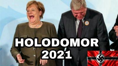 holodomor2021