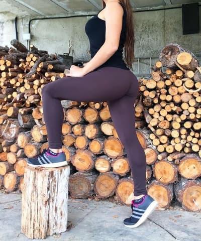 "Screenshot 2021-09-14 at 17-59-18 Neiva Mara on Instagram ""Hi loves 😊 I had a great weekend like a farmer ❤️❤️ I will post..."